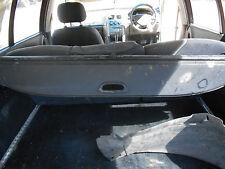 1998-2006 Holden VT-VX-VY-VZ Commodore Cargo Blind S/N V7080 (B) BK4700-ANY