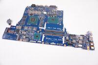 RNF7V Dell  i7-7700HQ NVIDIA GeForce GTX 1070 Motherboard Alienware 17 R4 15 R3