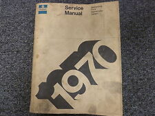 1997 1999 Plymouth Prowler Powertrain Diagnostics & Shop Service Repair Manual