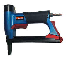 ORION 71 Series LONG NOSE  Air Operated Professional  Upholstery Stapler 6-16mm