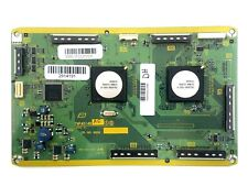 Panasonic TC-P50VT20 , TC-P50VT25 D Board TXN/D1LTUUS , TNPA5149AC BRAND NEW