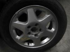 "Holden JR-JS Vectra 1x 15"" Mag Wheel and Tyre (1997-2003)"