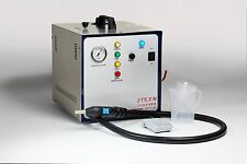 5 Liter Steam Cleaner For Dental Lab Or Jewelry