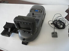 Kustom Signals Digital Eyewitness Overhead Camera System 200-1788-00 #4