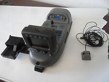 Kustom Signals Digital Eyewitness Overhead Camera System 200-1788-00 #4
