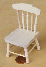 Any Room Miniature Chairs for Dolls