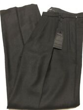 "New Drykorn For Beautiful People Men's 32% Wool Trousers Size 34 "" L32"""