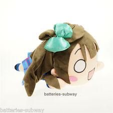 "LoveLive! Kotori Minami Cute Plush doll Toy School Idol Project Love Live 12"""