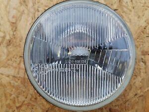 Bmw E30 Bosch Scheinwerfer Einsatz Fahrer Links Fernlicht