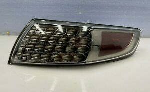 03-08 INFINITI FX35 FX45 - REAR RIGHT PASS SIDE OUTER TAIL LIGHT LAMP SPORT OEM