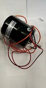 Blower Motor fits big hd trucks 50-0030 2807-512-010  **New**