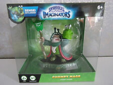 Skylanders  Chompy Mage - fast shipping ! NEW !
