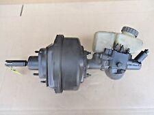 Effort de Freinage Amplificateur Volvo 740 760 940 960 SANS ABS