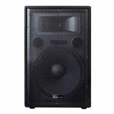 """Studiomaster GX15 Passive 15"""" Speaker (Each)"""