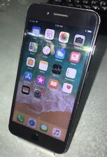 Apple iPhone 7 Plus - 128GB - (Unlocked)  - Works Great (#053)