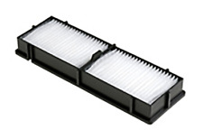 ORIGINAL Epson Projector Air Filter EH-TW3000, EH-TW4000, EH-TW5000 (ELPAF21)