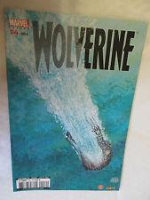 Wolverine Numéro 114 de Juillet 2003 / Marvel France Panini Comics