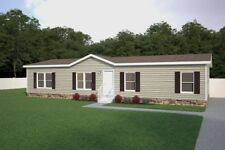 2020 Clayton 4BR/2BA 28x56  Mobile Home FACTORY DIRECT from AL to ALL FLORIDA