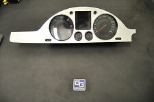 VW Passat 3C  3C0920871E Tacho Tachometer Kombiinstrument