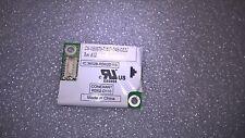 Modem LITEON 0H9379 3652B-RD02D110 Dell Latitude D620 D630