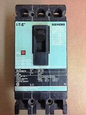 ITE HED43B070 Molded Case Circuit Breaker