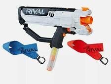 Nerf Rival Phantom Corps Hera MXVII-1200 Combat Blaster