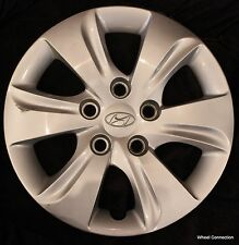 "Genuine Hyundai Elantra hub cap 12 13 14 15 16  hubcap 15"" wheel cover"