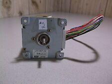 KIP LKS-007-02 DC Brushless Printer Motor *FREE SHIPPING*
