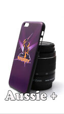 Melbourne Storm for iPhone 6/6S Small 4.7 inch case cover prof rugby league team