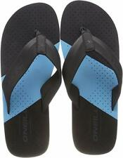 O'Neill Fm Imprint Punch [Size 40] Men's Toe Post Blue New