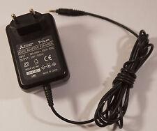 Original Netzteil Mitsubishi Trium AC/DC Adapter FZA-0002A 5,8V 520mA TOP! (G1)