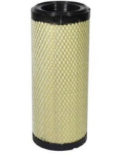 Hyster Forklift- Air Filter- Hy1377080
