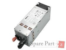 DELL PowerEdge T310 Netzteil PSU Power Supply Unit 400W VV034 0VV034