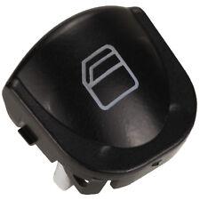 Fensterheber Schalter Blenden Tasten vorne rechts Beifahrerseite Mercedes [V60]