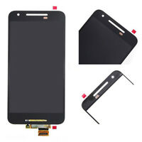 Black LCD Display Touch Screen Replacement Digitizer For LG Nexus 5X H790 H791