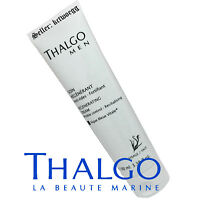 Thalgo Men Regenerating Cream 100ml Wrinkle Control Salon Size Free Postage
