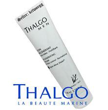 Thalgo Regenerating Cream Thalgomen Salon Size 100ml