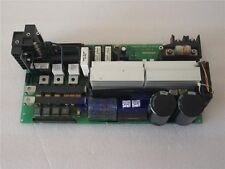 1 PC Used Fanuc a16b-2202-0780 Servo Drive Board In Good Condition