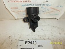 03 04 05 06 FORD EXPEDITION 5.4L EGR VACUUM REGULATOR F57E-9J459-CA OEM