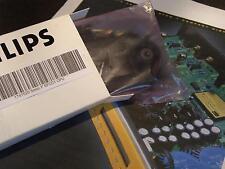 CD Laufwerk für Sonic Frontiers SFCD 1