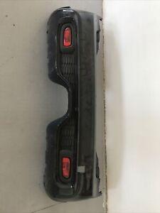 Paraurti Posteriore Mini F55 F56