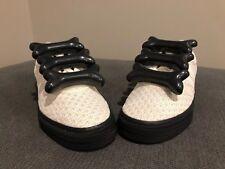 jeremy scott x adidas  ea1ecb851