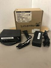 Lenovo ThinkPad One Link Pro Dock DU9033S1 *w/ Charger