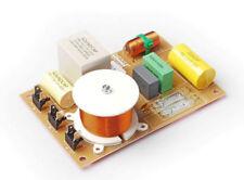 COPPIA CROSSOVER 2 VIE CIARE PF206 2,4KHz 1kW 4+8OHM per PU340 PCD-380T PCD-440T
