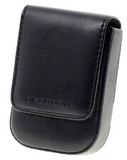 Plantronics Carry Case without Belt Clip for Voyager PRO UC B230 B230-M Headsets