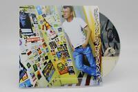 Strassenstricher - Maika | CD