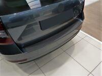 OPPL Ladekantenschutz für Skoda Octavia III Combi Facelift 2016- ABS