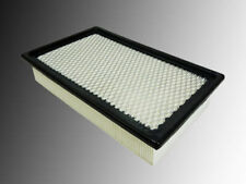 Luftfilter Air Filter Chrysler Pt Cruiser  2000-2005 Benziner