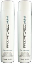 Paul Mitchell The Conditioner 10.1oz Pack of 2