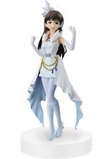 Figurine SQ Minami Nitta - Idolmaster Cinderella Girls - Banpresto - 18 cm